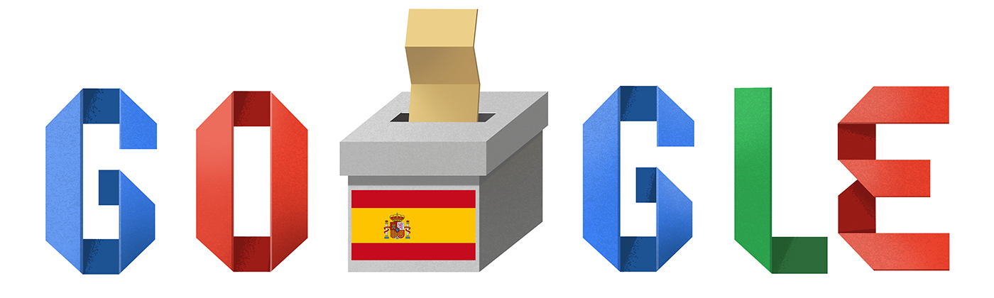 Spain Elections (November 2019)
