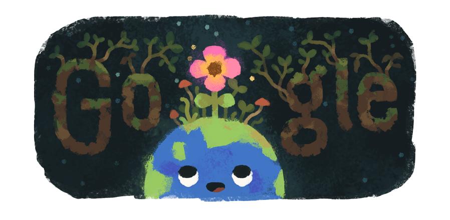 https://www.google.com/logos/doodles/2019/spring-equinox-2019-northern-hemisphere-5139135894388736-2x.png