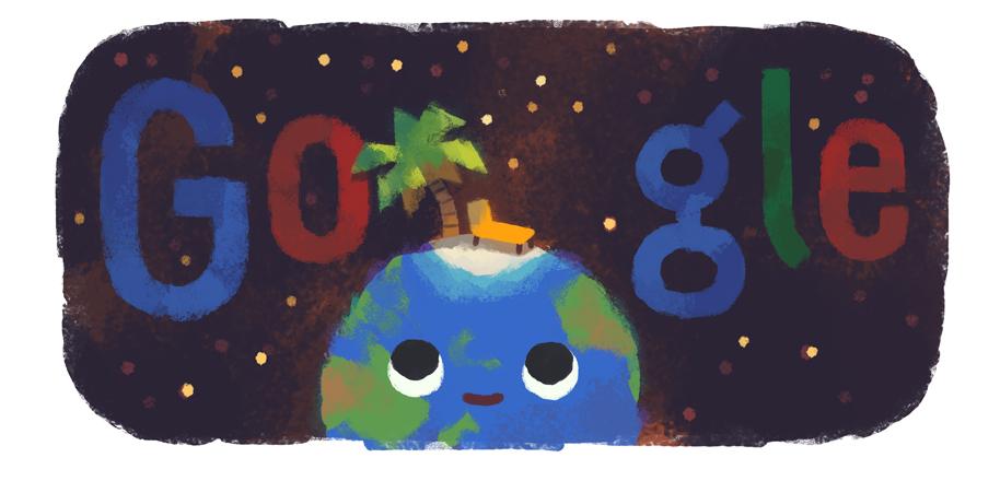 https://www.google.com/logos/doodles/2019/summer-2019-southern-hemisphere-6305566166089728.2-2x.jpg