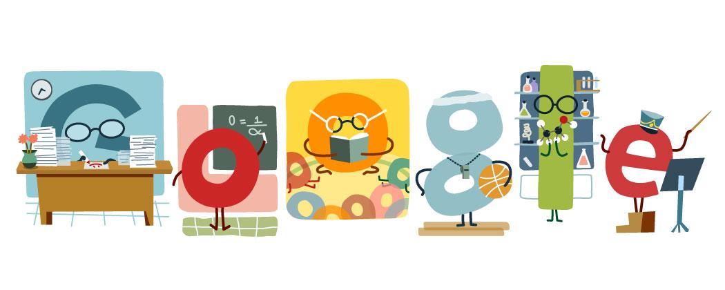 Fête des professeurs2019 (ViêtNam)