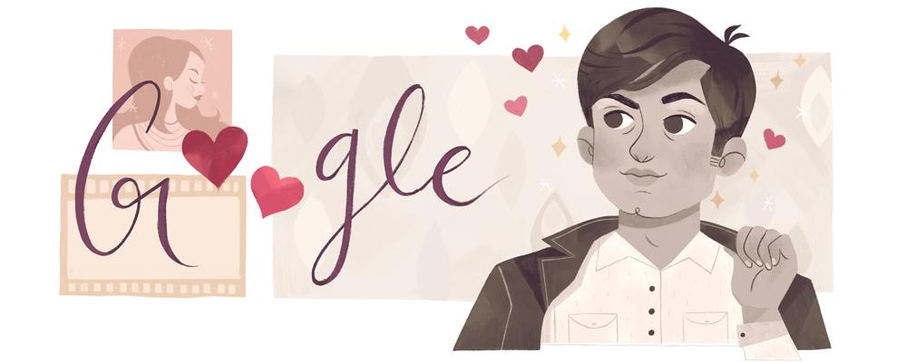 https://www.google.com/logos/doodles/2019/waheed-murads-81st-birthday-6247063544135680-2x.jpg
