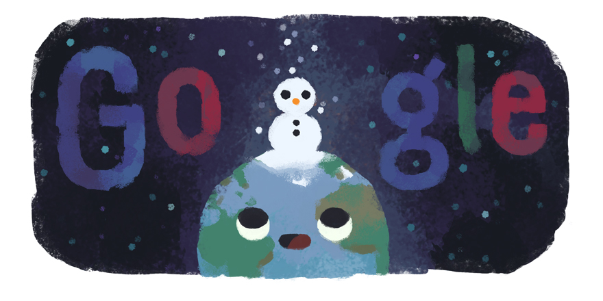 https://www.google.com/logos/doodles/2019/winter-2019-northern-hemisphere-5325275381366784-2x.jpg