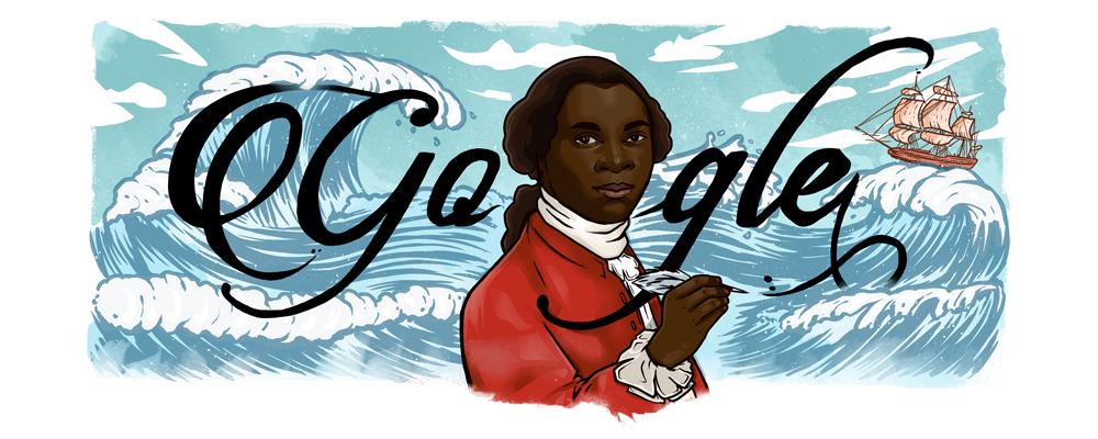 https://www.google.com/logos/doodles/2020/celebrating-ignatius-sancho-6753651837108697-2x.jpg