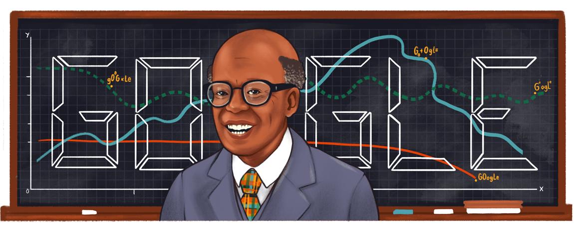 https://www.google.com/logos/doodles/2020/celebrating-sir-w-arthur-lewis-6753651837108679.3-2x.png