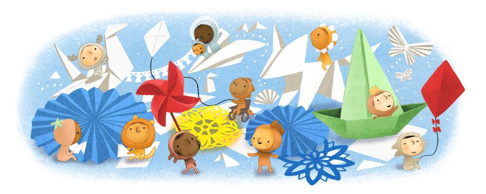 https://www.google.com/logos/doodles/2020/childrens-day-2020-october-01-6753651837108556-2x.png