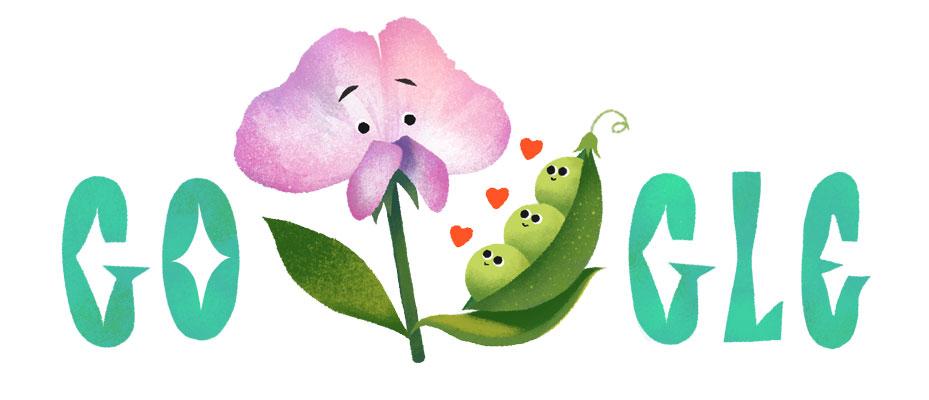 https://www.google.com/logos/doodles/2020/fathers-day-2020-romania-6753651837108381-2x.jpg