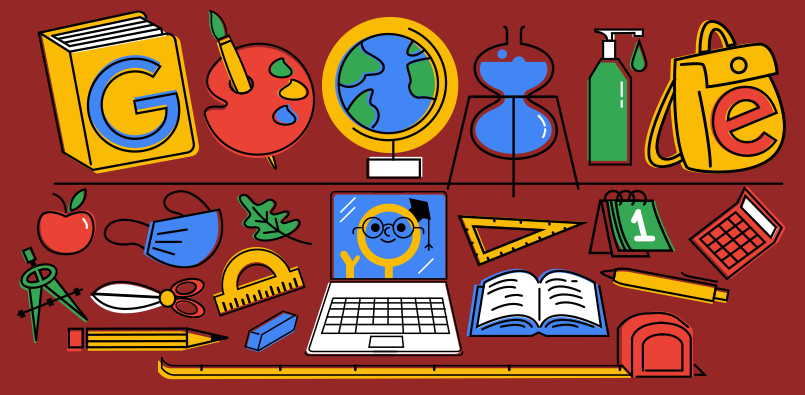 https://www.google.com/logos/doodles/2020/first-day-of-school-2020-august-24-6753651837108813-2x.png
