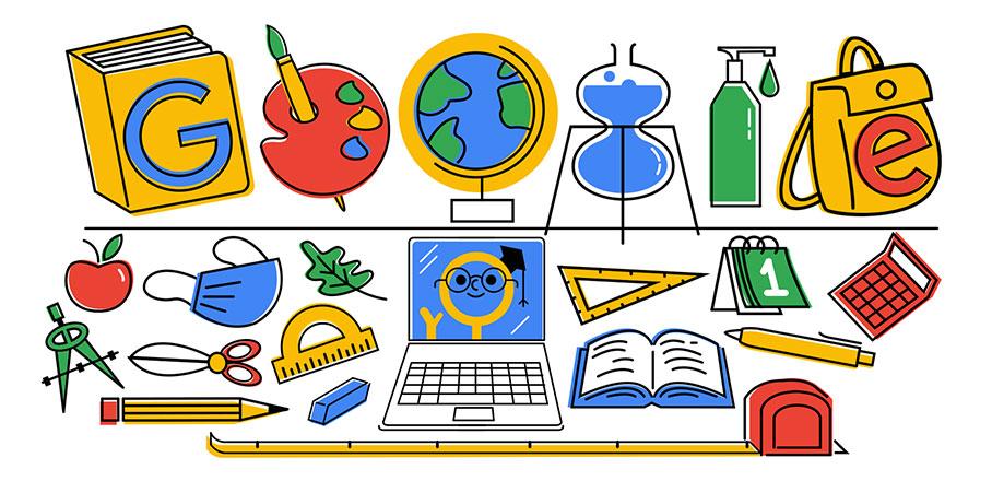 https://www.google.com/logos/doodles/2020/first-day-of-school-2020-september-01-6753651837108517.2-2x.jpg
