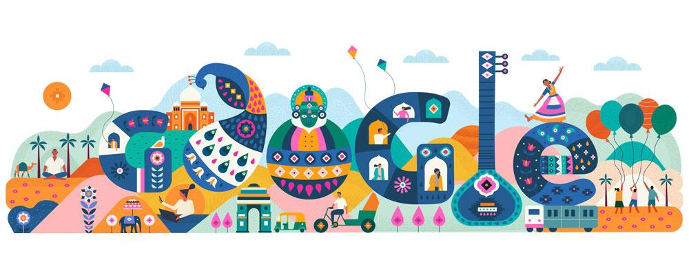 भारत गणतंत्र दिवस 2020