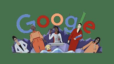 Dia Internacional da Mulher 2020