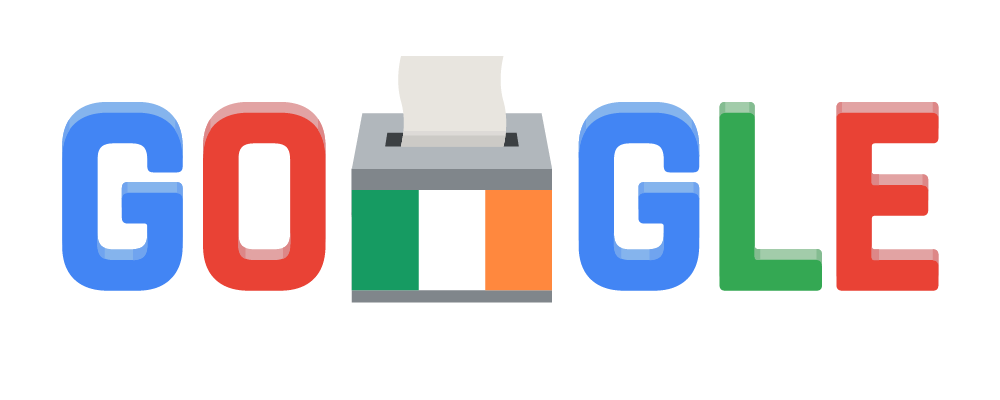 Ireland General Elections 2020