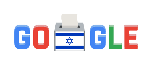 Israel Elections 2020