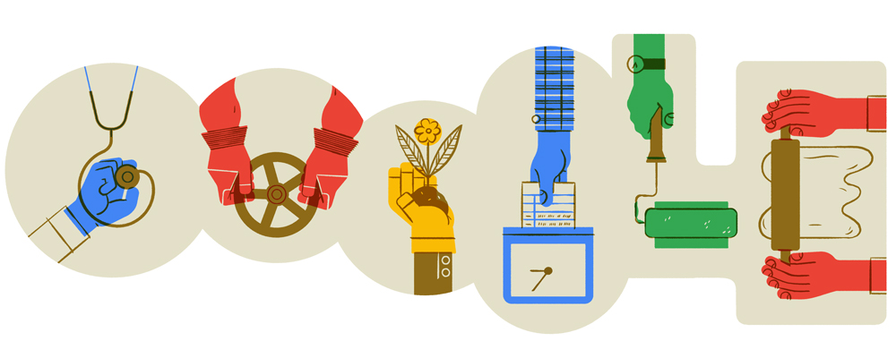 https://www.google.com/logos/doodles/2020/labour-day-2020-multiple-6753651837108371-2x.jpg