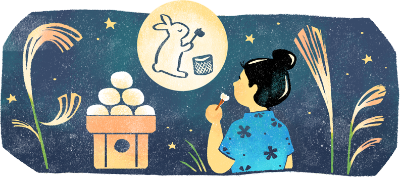 https://www.google.com/logos/doodles/2020/mid-autumn-festival-2020-japan-6753651837108792-2x.png