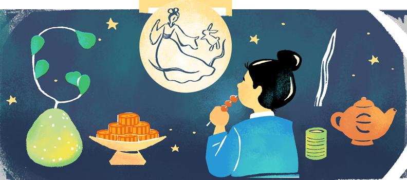 https://www.google.com/logos/doodles/2020/mid-autumn-festival-2020-taiwan-6753651837108561-2x.png