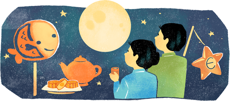https://www.google.com/logos/doodles/2020/mid-autumn-festival-2020-vietnam-6753651837108560-2x.png
