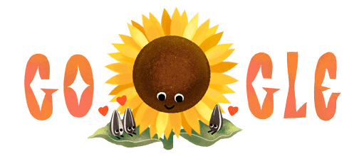 Día de la Madre 2020 (Bulgaria)