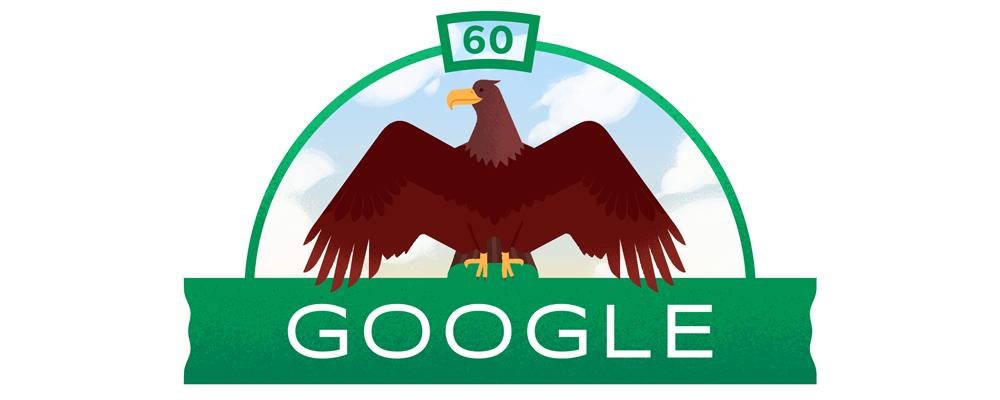 https://www.google.com/logos/doodles/2020/nigeria-60th-independence-day-2020-6753651837108557-2x.jpg