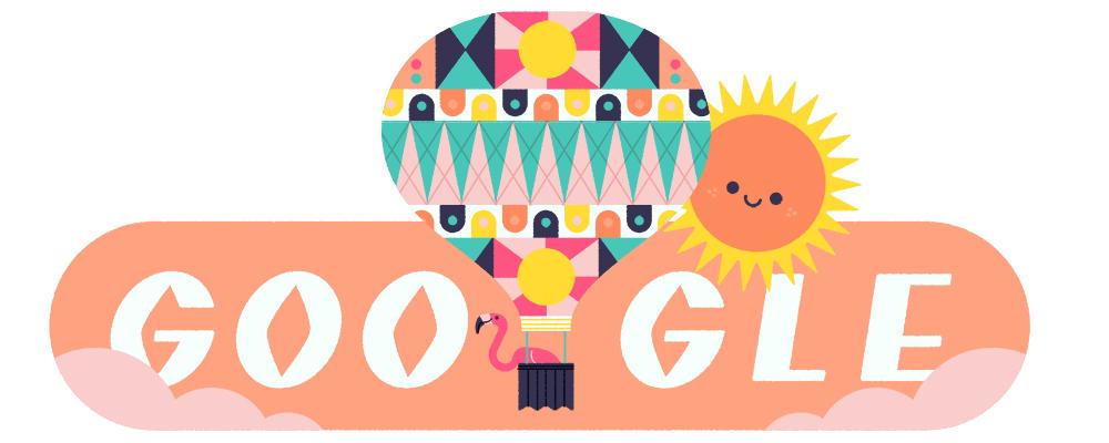 https://www.google.com/logos/doodles/2020/summer-2020-australia-6753651837108634-2x.jpg