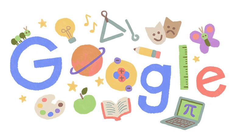 https://www.google.com/logos/doodles/2020/teachers-day-2020-october-05-6753651837108570-2x.jpg