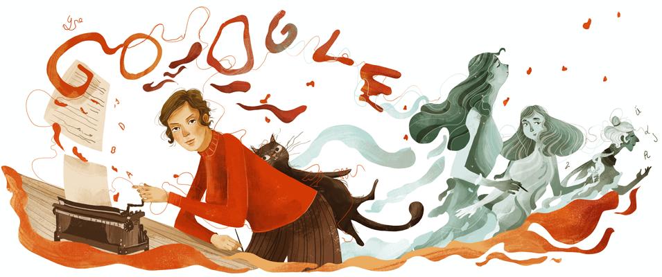 https://www.google.com/logos/doodles/2020/tomris-uyars-79th-birthday-6753651837108314-2x.png