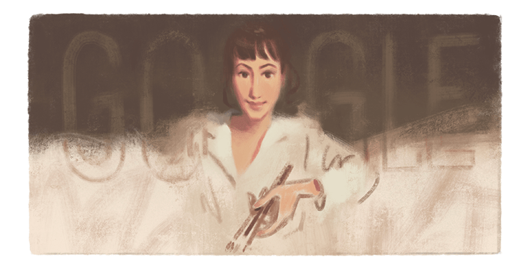 https://www.google.com/logos/doodles/2020/zinaida-serebriakovas-136th-birthday-6753651837108645-2x.png