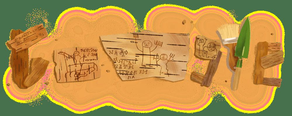 https://www.google.com/logos/doodles/2021/70th-anniversary-of-the-birch-bark-manuscript-6753651837109001-2x.png
