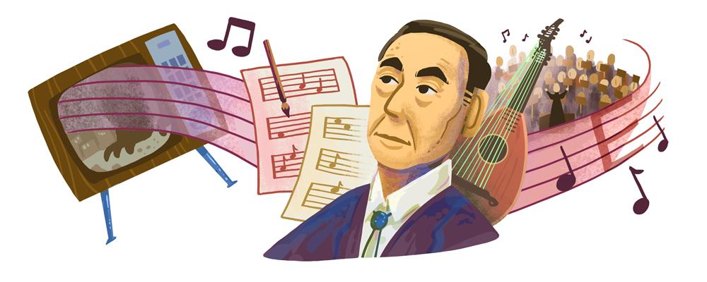 https://www.google.com/logos/doodles/2021/akira-ifukubes-107th-birthday-6753651837108945.2-2x.png