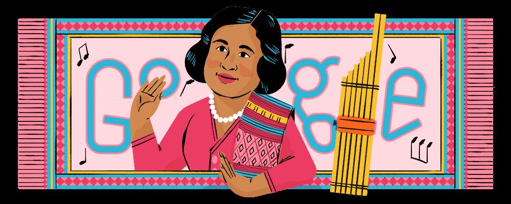 https://www.google.com/logos/doodles/2021/bunpheng-faiphiuchais-89th-birthday-6753651837109081-2x.png