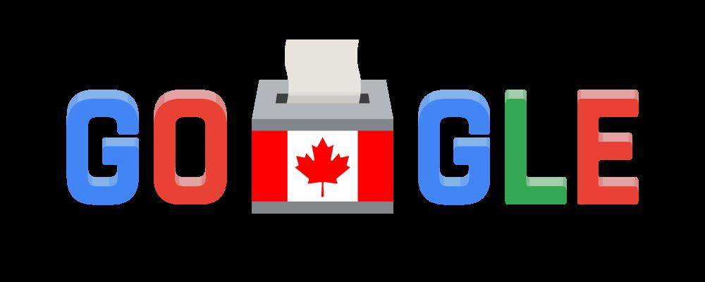 https://www.google.com/logos/doodles/2021/canada-elections-2021-6753651837109252-2x.png