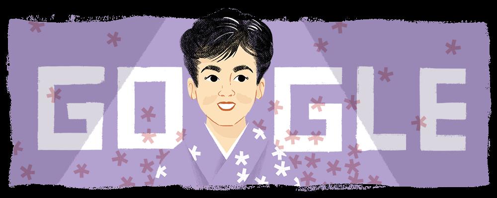 https://www.google.com/logos/doodles/2021/celebrating-mitsuko-mori-6753651837109202.3-2x.png