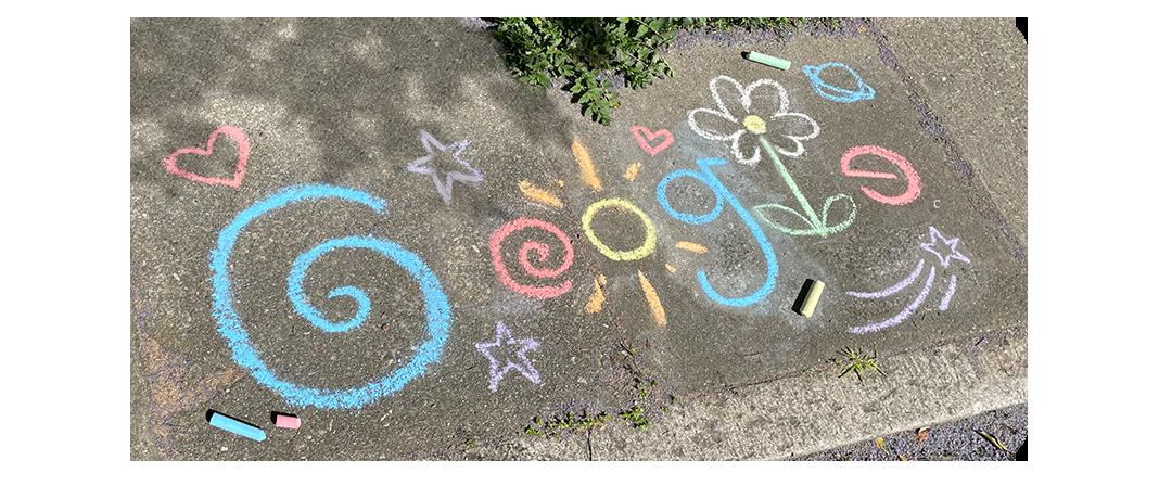 https://www.google.com/logos/doodles/2021/childrens-day-2021-september-20-6753651837109054.2-2x.png