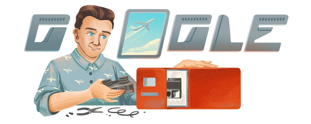 https://www.google.com/logos/doodles/2021/david-warrens-95th-birthday-6753651837108320-2x.jpg