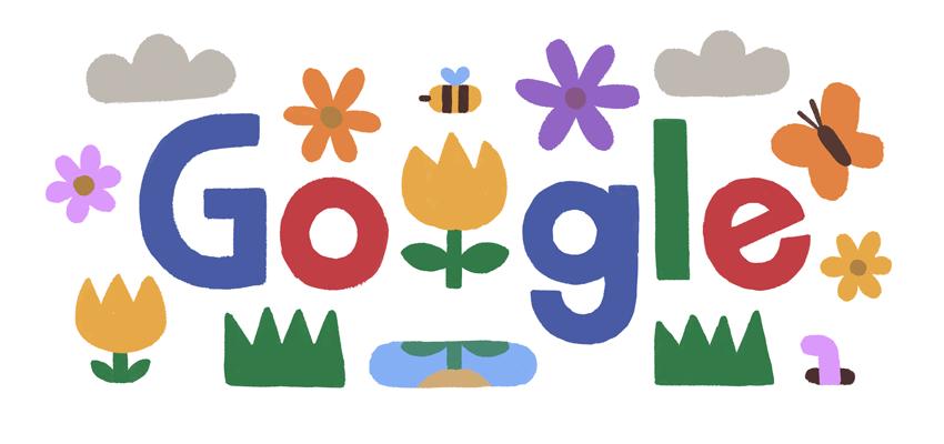 https://www.google.com/logos/doodles/2021/nowruz-2021-6753651837108889-2x.png