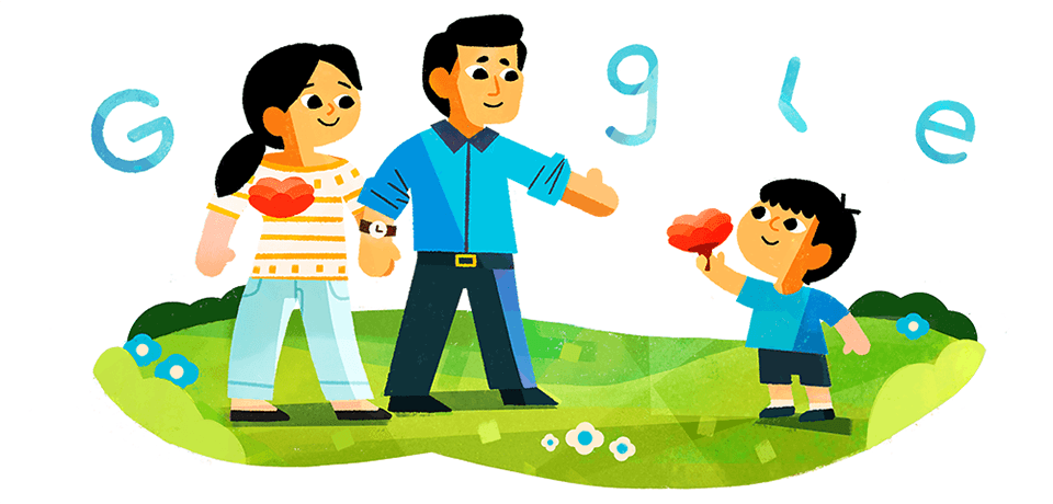 https://www.google.com/logos/doodles/2021/parents-day-2021-6753651837109266.2-2x.png