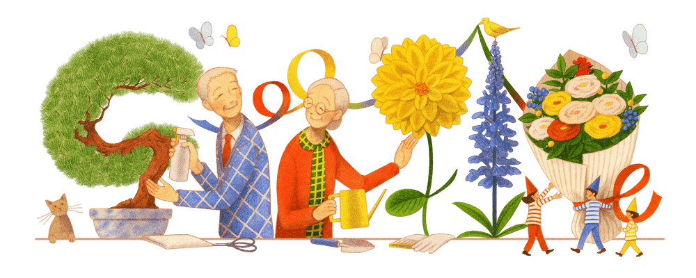 https://www.google.com/logos/doodles/2021/respect-the-aged-day-2021-6753651837109080-2x.png