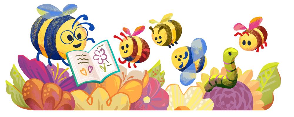 https://www.google.com/logos/doodles/2021/teachers-day-2021-september-22-6753651837109083-2x.png