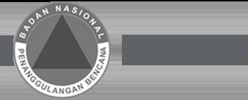 Health authority logo