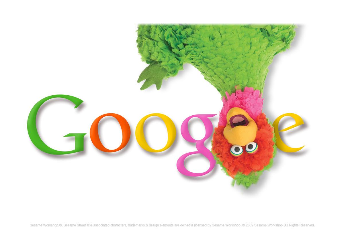 MDGx Search Engines, Translators, Human Rights + Net Tools