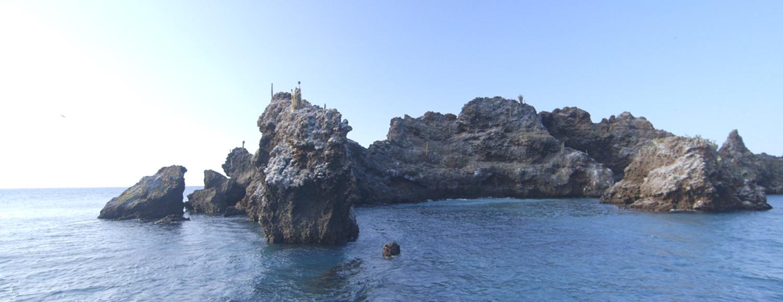 Street View Treks Galpagos Islands  About  Google Maps