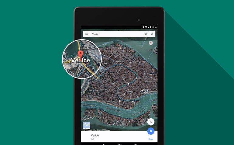 About google maps visit any city in the world freerunsca Images