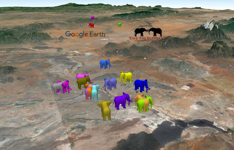 Sh sh show me my house on google earth - Sh Sh Show Me My House On Google Earth 27