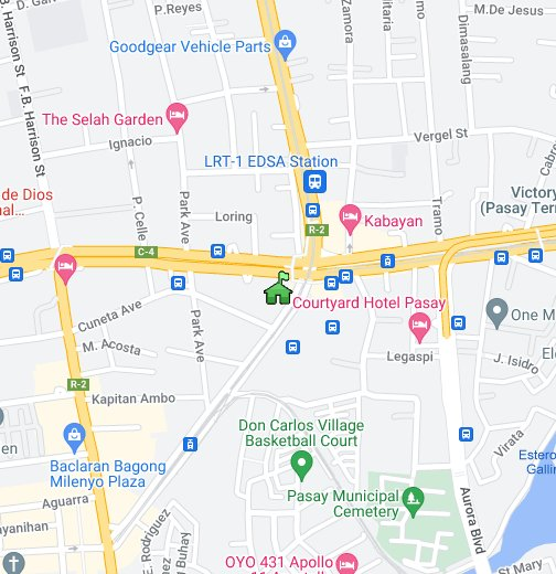 Sti pasay google my maps gumiabroncs Gallery