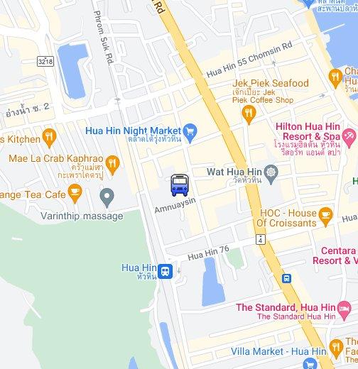 Hua Hin Bus Station for Bangkok - Google My Maps Map Of Hua Hin Thailand on map of sydney australia, map of goa india, night market hua hin thailand, map of panama city florida, map of queenstown new zealand, map of singapore, map of wildwood new jersey, map hua hin beach, map of christchurch new zealand, map of jaco costa rica, map of melbourne australia, map of paris france, map of auckland new zealand, map of queensland australia, map of sun valley idaho, map of nantucket island massachusetts, map of cabo san lucas mexico, map of tokyo japan, map of provincetown massachusetts, hotel in hua hin thailand,