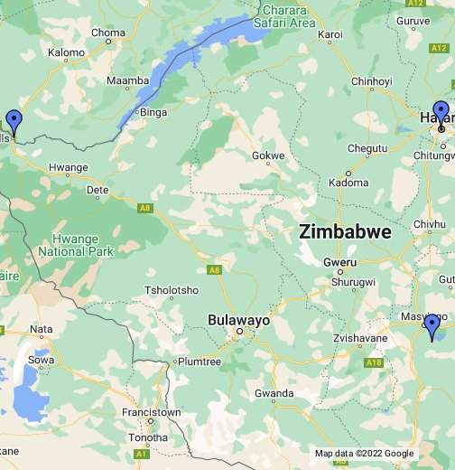and poland map, and united states map, and dominican republic map, and north africa map, and ghana map, and southern africa map, and canada map, and lithuania map, on zimbabwe maps and directions