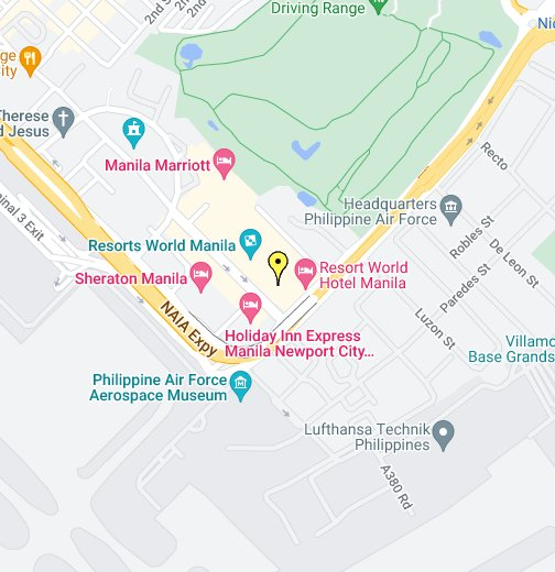 Resorts World Newport Manila - Google My Maps on hanoi vietnam map, jakarta indonesia map, singapore map, manila suburbs, davao city, mumbai india map, delhi india map, ho chi minh city, quezon city, dhaka bangladesh map, phnom penh cambodia map, beijing china map, mexico city map, luzon map, istanbul turkey map, manila street food in, phnom penh, new delhi, cebu city, metro manila, sao paulo brazil map, kuala lumpur, japan map, moscow russia map, cairo egypt map, bangkok thailand map, malaysia map, manila phillipines,