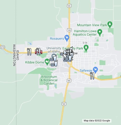 Moscow Idaho Map   Uptowncritters on moscow bird, moscow housing, moscow washington, moscow march, moscow parade, latah county map, moscow africa, uidaho parking map, moscow square, moscow high school, moscow night clubs, pullman washington map, moscow mosque, moscow red light district, moscow food, moscow mountain trails, moscow ladies, moscow mcdonalds, moscow city streets, moscow library,