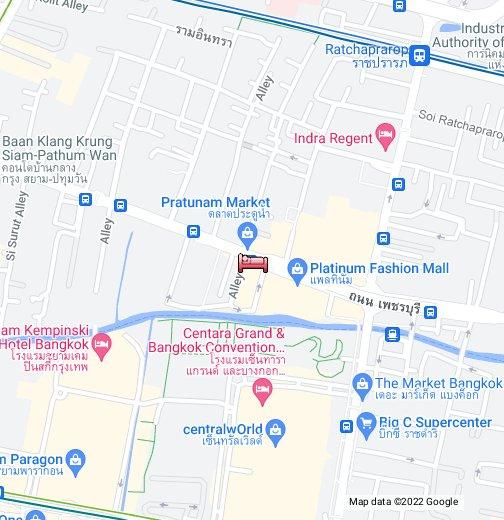 Grand diamond suites hotel bangkok google my maps gumiabroncs Images
