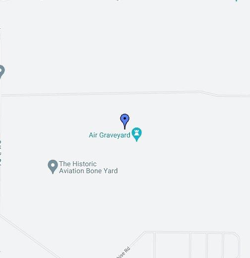 Airplane Graveyard - Google My Maps on sketchup airplane, google satellite live camera, google earth airplane, apple maps airplane, facebook airplane, google airplane simulator, mapquest by airplane,