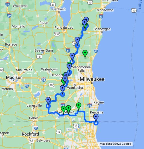 map of wisconsin with Viewer on Cheddar Cheese Medium additionally Wi Trenton besides Wi Aniwa as well File Wisconsin population map as well As Maravilhas Do Fundo Do Mar.